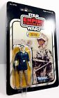 Vintage 1980 Star Wars Empire Strikes Back Han Solo Hoth Outfit Figure by Kenner