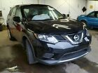 2016 Nissan Rogue S 2016 for $5500 dollars