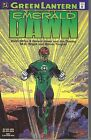 Ultimate Green Lantern Collectibles Guide 18