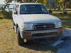1997 Toyota 4Runner  1997 below $100 dollars