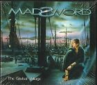 Madsword - Global Village [New CD] Italy - Import