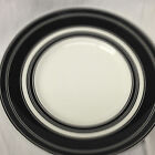 LENOX KATE SPADE PINNEY'S BEACH SALAD PLATE 7 3/8