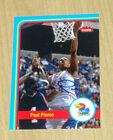 2012-13 Fleer Retro Basketball Cards 30