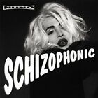Nuno Bettencourt - Schizophonic [New CD] Shm CD, Japan - Import