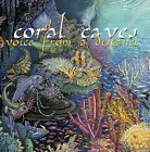 Coral Caves - Voice from a Distance [New CD]