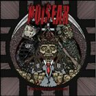 Noisear - Turbulent Resurgence [New CD]