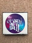 Prince Crystal Ball 4 CD Box Set - The Truth - Out-Of-Print