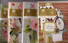 ANNA GRIFFIN Card Kits Themed SEVERAL Varieties BNIP Adorable VERY USEFUL