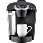 Keurig Hot K50 Coffee Maker Classic Series Single Serving Brand New Holiday gift