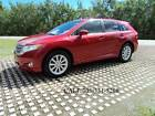 2011 Toyota Venza Carfax for $1000 dollars