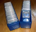 1986 2016 Complete 33 Coin American Silver Eagle PROOF set PCGS PR 70 1995w