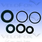 Athena Engine Oil Seal Kit fits Honda SFX 50 1996-2000