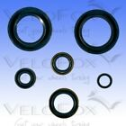 Athena Engine Oil Seal Kit fits KTM Adventure 640 LC4 2003-2007