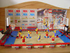 2003 Lego NBA Basketball Set 3432 NBA Challenge 100% complete & accurate