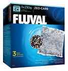 Fluval Zeo Carb 3 Pack