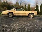 1977 Chevrolet Monte Carlo  for $3200 dollars