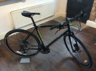Kinesis Tripster Ace Hybrid commuting bike 54cm NEW RRP 800