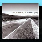 The Sound Of Dorian Gray Dorian Gray CD