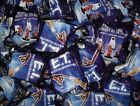 NECA ET THE EXTRA TERRESTRIAL MINIATURE FIGURINE LOT OF 50 SEALED NEW PACKS