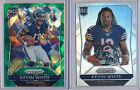 2015 Panini Prizm Football Variations Guide 29