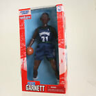 Kenner - 1998 Starting Lineup Action Figure - KEVIN GARNETT (12 Inch) *NM BOX*
