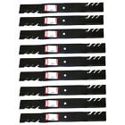 9 99 615 Gator Blades Compatible With 61 Snapper 7 9222 7 9371