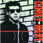 Sunglasses at Night Corey Hart CD