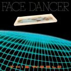 This World Face Dancer Audio CD
