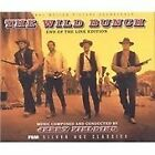Ost: the Wild Bunch Original Soundtrack CD