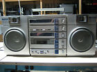 Fisher PH 480 Boombox