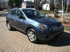 2014 Nissan Rogue Select 2014 for $12400 dollars
