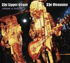 THE UPPER CRUST/THE GRANNIES - LORDS & LADIES [DIGIPAK] NEW CD