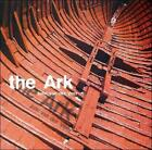 FREE US SHIP. on ANY 2 CDs! NEW CD Arnold can Dongen, Jaap Kwakman,: The Ark: Jo