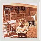 You Bernie Shanahan CD