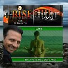 TheRise Power over Pms Dr. Travis Fox CD