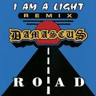 I Am a Light (Remix) Damascus Road CD