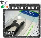 Genuine Original Nokia 6790 Surge 3610 fold N9 00 Lannku Data Cable DataCable