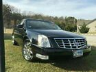 2009 Cadillac DTS Premium 2009 for $3500 dollars