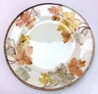 Franciscan October Dinner Plate 10 5/8