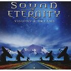 Visions & Dreams Sound Of Eternity Audio CD