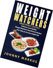 Weight Watchers SmartPoints Recipes Delicious and Healthy Weight Watchers Smar
