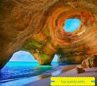 BEAUTIFUL CAVE IMAGE BACKGROUND RECIPE ONE CENT NO RESERVE IPHONE ANDROID LAPTOP