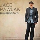 JACE PAWLAK - PERSPECTIVE NEW CD