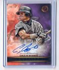 2016 Topps Legacies of Baseball Cards - Review Added 48