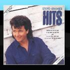 Hits Steve Archer CD
