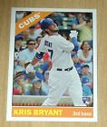 2015 Topps Heritage High Number Baseball Variation Guide 67