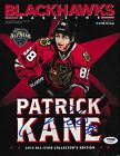 Patrick Kane Hockey Cards: Rookie Cards Checklist and Memorabilia Buying Guide 58