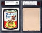 1967 Topps Wacky Packages Trading Cards 29