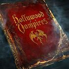 HOLLYWOOD VAMPIRES - HOLLYWOOD VAMPIRES NEW CD