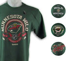 Minnesota Wild Collecting and Fan Guide 6